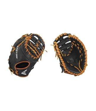 "EASTON GD1B38BKN Game Day 12.75"" Firstbasemen's Baseball Glove"