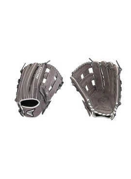 "EASTON PRO1400 Slow Pitch Pro 14"" Softball Glove"