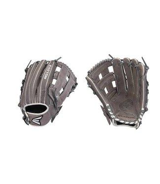"EASTON PRO1400 Slow Pitch Pro 14"" Softball Glove"