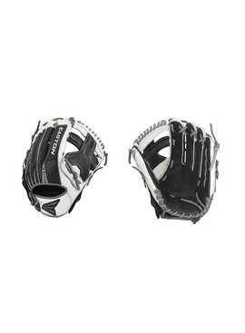 "EASTON LOADED1300 Slow Pitch Loaded 13"" Softball Glove"