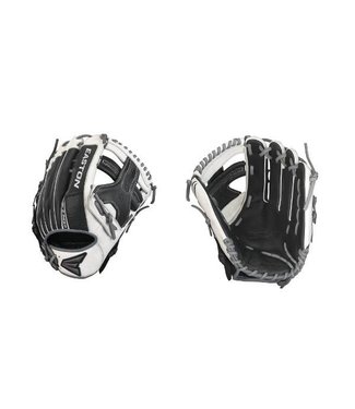 "EASTON Slow Pitch Loaded 13"" Softball Glove de Easton"