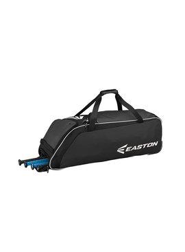 EASTON Sac à Roulettes E510W de Easton
