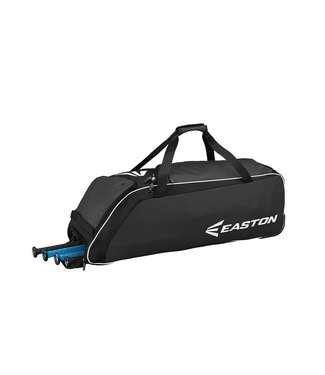 EASTON Sac à Roulettes E510W de Easton