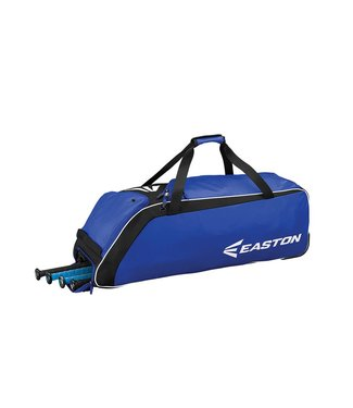 EASTON Easton E510W Wheeled Bag