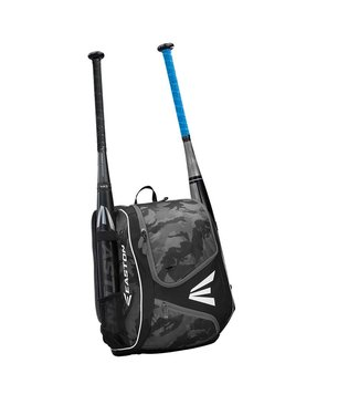EASTON E110YBP Bat Pack Basecamo