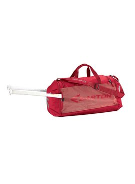EASTON E310D Player Duffle Bag