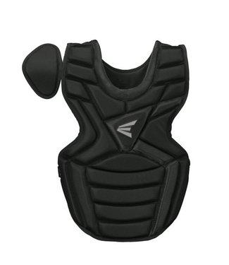 "EASTON M7 Intermediate 15"" Chest Protector"