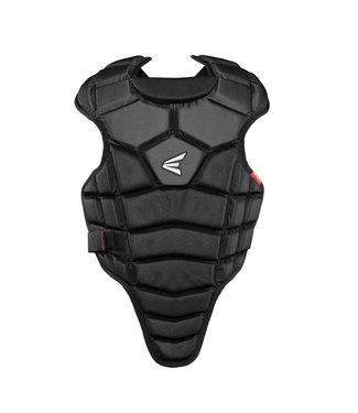 """EASTON M5 Qwik Fit 12"""" Jr. Youth Chest Protector"""