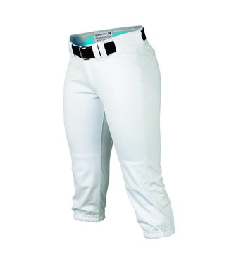 EASTON Prowess Women's Pants