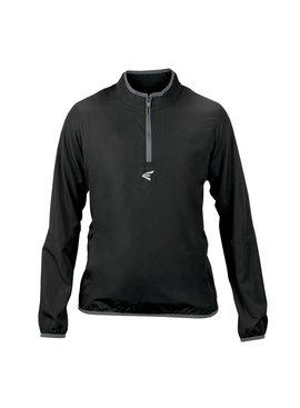 EASTON M5 Long Sleeve Women's Cage Jacket