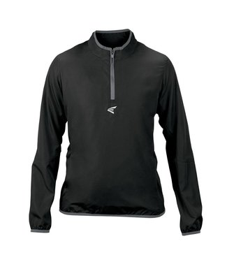 EASTON M5 Long Sleeve Women's Cage Jacket