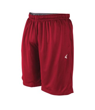 EASTON M5 Mesh Men's Short