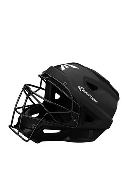 EASTON M5 Qwik Fit Catcher's Helmet