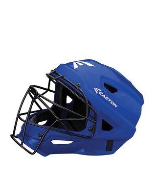 EASTON M5 Qwik Fit Catcher's Helmet
