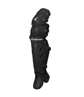 "EASTON M7 Adult 16"" Leg Guards"