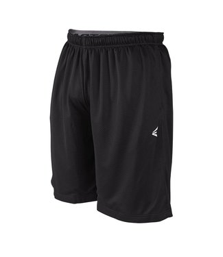 EASTON M5 Mesh Youth Short