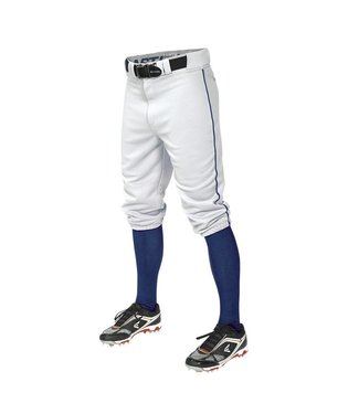 EASTON Pro+ Knicker Youth Pant W/Pipping