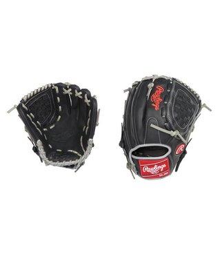 "RAWLINGS G205-3BG Gamer 11.75"" Baseball Glove"