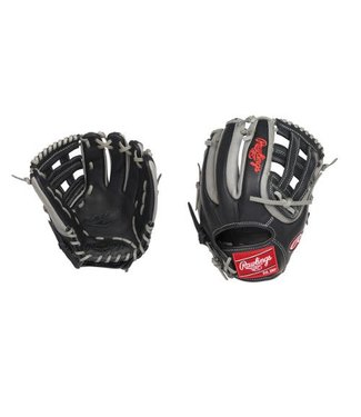 "RAWLINGS G315-6BG Gamer 11.75"" Baseball Glove"