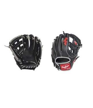 "RAWLINGS G314-2BG Gamer 11.5"" Baseball Glove"