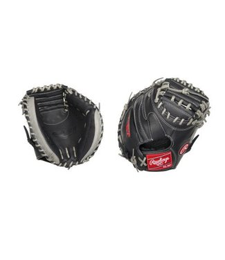 "RAWLINGS GCM325BG Gamer 32.5"" Catcher's Baseball Glove"