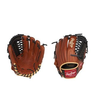 "RAWLINGS S1175MT Sandlot 11.75"" Baseball Glove"