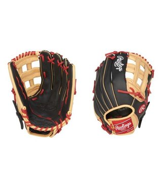 "RAWLINGS Gant de Baseball Junior Select Pro Lite 12"" Bryce Harper SPL120BH"