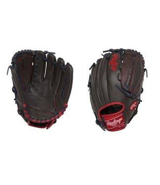 "RAWLINGS SPL175DP Select Pro Lite 11.75"" David Price Youth Baseball Glove"