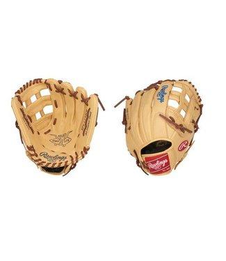 "RAWLINGS SPL115KB Select Pro Lite 11.5"" Kris Bryant Youth Baseball Glove"