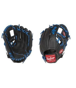 "RAWLINGS SPL112JD Select Pro Lite 11.25"" Josh Donaldson Youth Baseball Glove"