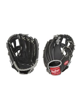 "RAWLINGS SPL150MM Select Pro Lite 11.5"" Manny Machado Youth Baseball Glove"