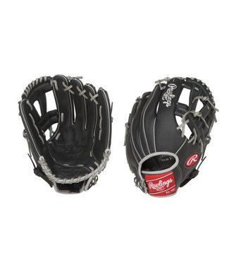 "RAWLINGS SPL150MMN Select Pro Lite 11.5"" Manny Machado Youth Baseball Glove"