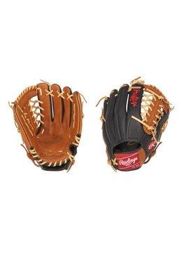 """RAWLINGS P115GBMT Prodigy 11.5"""" Youth Baseball Glove"""