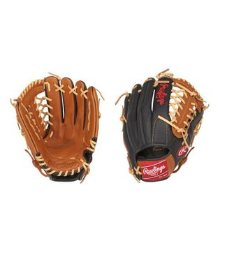 "RAWLINGS P115GBMT Prodigy 11.5"" Youth Baseball Glove"