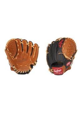"""RAWLINGS P110GBB Prodigy 11"""" Youth Baseball Glove"""