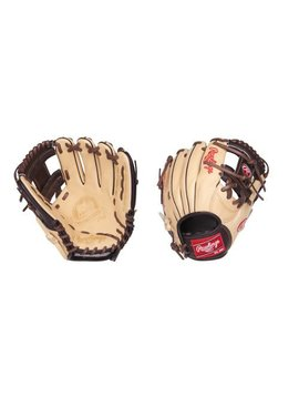 "RAWLINGS PROSNP4-2CMO Pro Preferred 11.5"" Baseball Glove"