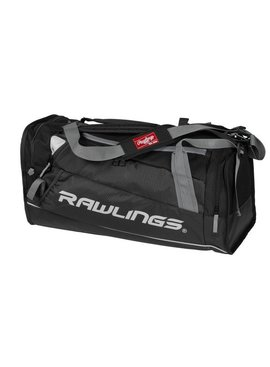 RAWLINGS R601 Hybrid Backpack/Duffel