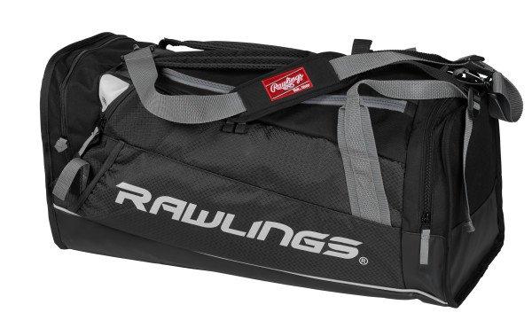 4ca7eb51e0 RAWLINGS R601 Hybrid Backpack Duffel - Baseball Town