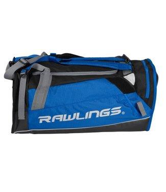 RAWLINGS Sac à Dos Hybrid R601