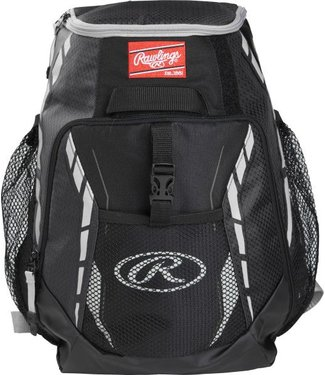 RAWLINGS R400 Backpack