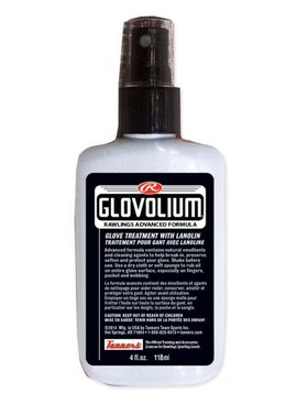 RAWLINGS Glovolium Oil Spray