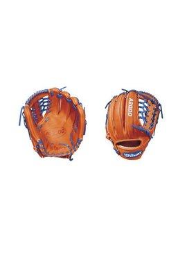 """WILSON A2000 1789 11.5"""" Baseball Glove"""