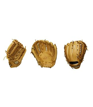 WILSON A2K November 2017 Glove of the Month Jameson Taillon D33 BBG