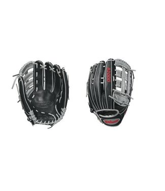 "WILSON A2000 13.5"" Slowpitch Glove"