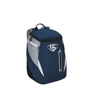 LOUISVILLE SLUGGER Genuine Stick Pack Bag