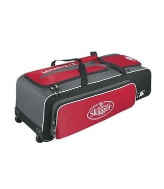 LOUISVILLE Series 5 Omaha Rig Wheeled Bag