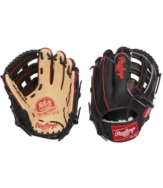 RAWLINGS Rawlings Pro Label Second Editon 11.75""