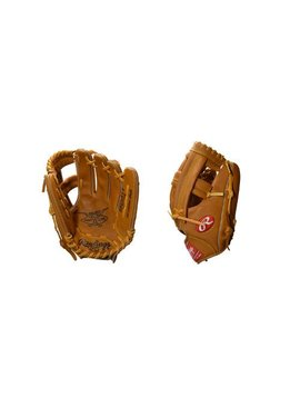 "RAWLINGS SPL115TT Select Pro Lite 11.5"" Troy Tulowitzki Youth Baseball Glove"