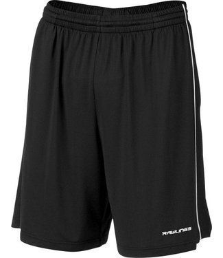 RAWLINGS YTTS9 Youth Training Shorts