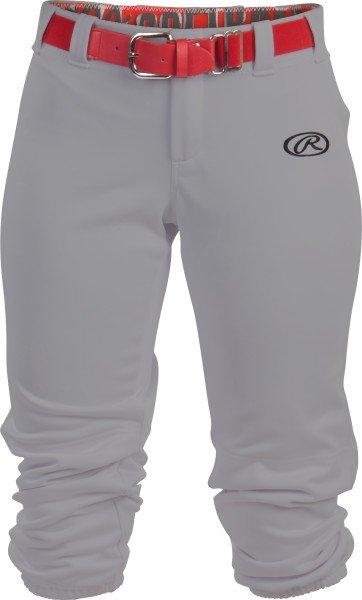 RAWLINGS WLNCH Women's Launch Pants